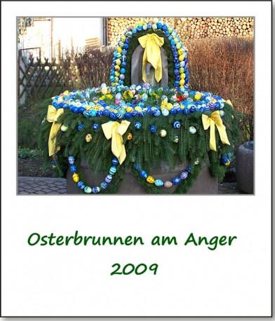 2009-anger