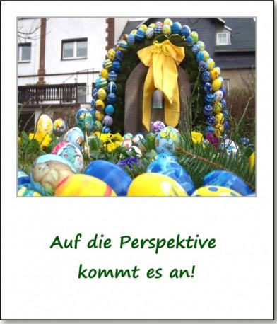 2009-anger-brunnen-01