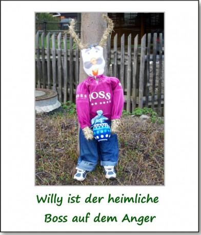 2009-anger-osterhasen-03