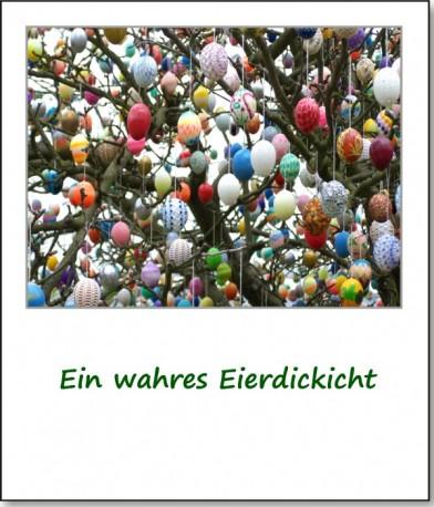 2009-eierbaum-saalfeld-02
