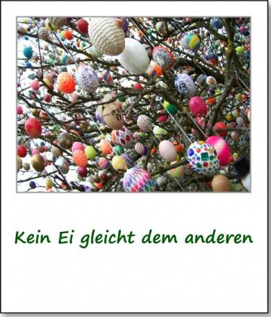 2009-eierbaum-saalfeld-03
