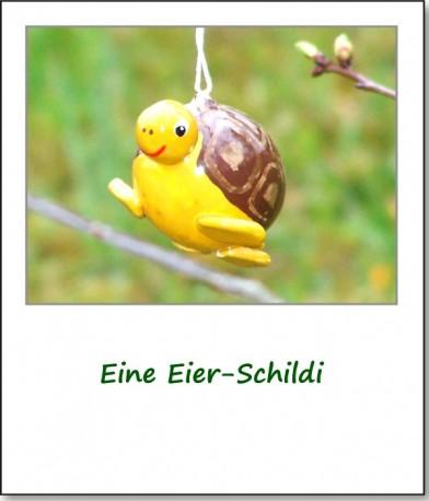 2009-eierbaum-saalfeld-06