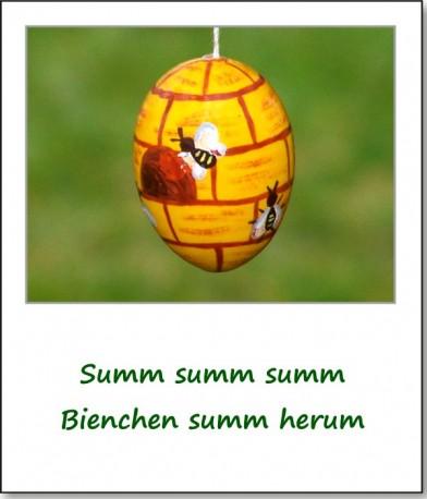 2009-eierbaum-saalfeld-07