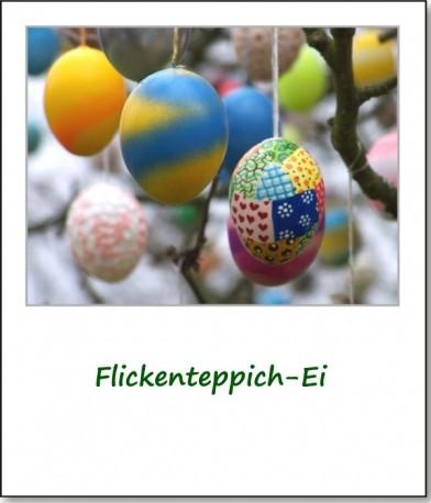 2009-eierbaum-saalfeld-09