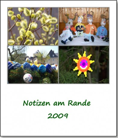 2009-notizen-am-rande