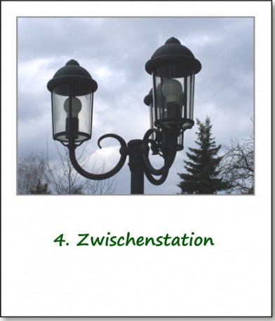 2009-oster-geocaching-05