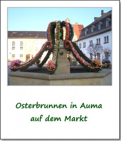 2009-osterausflug-auma-01