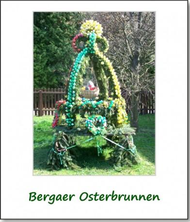 2009-osterausflug-berga-wolfersdorf-01