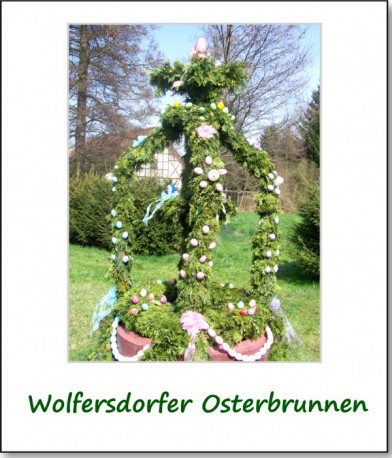 2009-osterausflug-berga-wolfersdorf-03