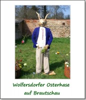 2009-osterausflug-nach-berga-und-wolfersdorf