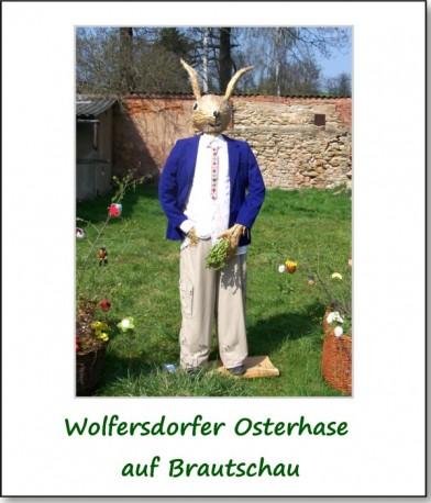 2009-osterausflug-berga-wolfersdorf-04