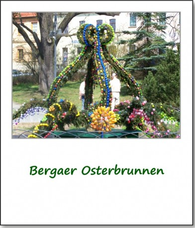 2009-osterausflug-berga-wolfersdorf-06