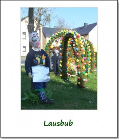 2009-osterausflug-weissendorf-01
