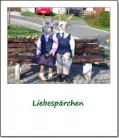 2009-besuch-bei-den-weißendorfer-austauschhasen