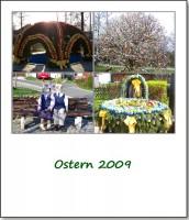 ostern-2009