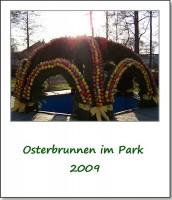2009-osterbrunnen-im-park