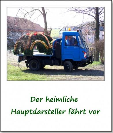 2009-park-aufstellen-01