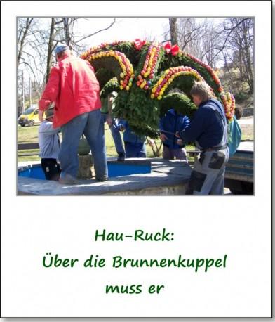 2009-park-aufstellen-03