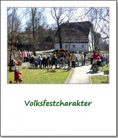 2009-park-aufstellen-05