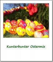 2009-park-eierdekoration