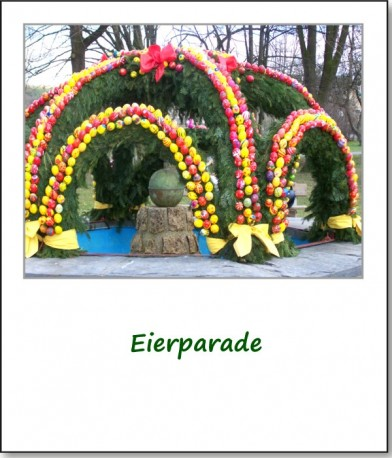 2009-park-eierdeko-01