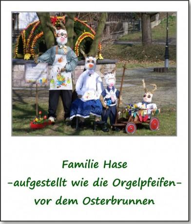 2009-park-gelaende-03