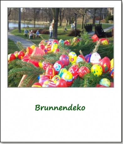 2009-park-osterbrunnenfeeling-01