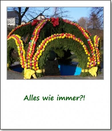 2009-park-osterbrunnenfeeling-02