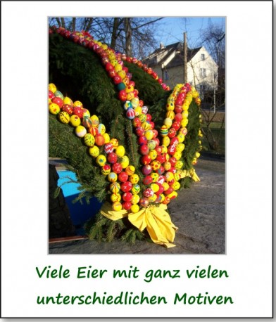 2009-park-osterbrunnenfeeling-04