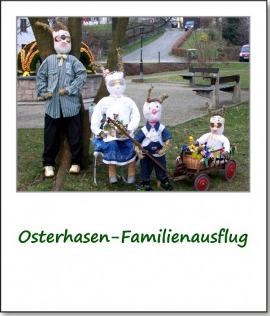 2009-park-osterhasen-01