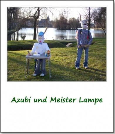2009-park-osterhasen-02