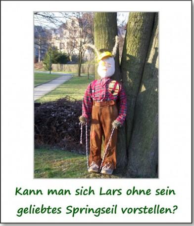 2009-park-osterhasen-06