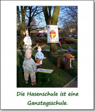 2009-park-osterhasen-08