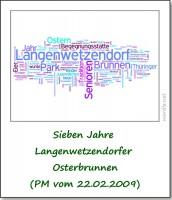 2009-presse-7-geburtstag-langenwetzendorfer-osterbrunnen