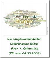 2009-presse-die-langenwetzendorfer-osterbrunnen-7-geburtstag