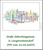 2009-presse-grosse-geburtstagssause-in-langenwetzendorf
