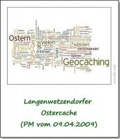 2009-presse-langenwetzendorfer-ostercache
