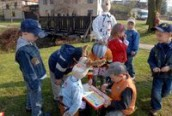 2009-presse-otz-kindergarten