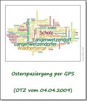2009-presse-otz-oster-geocaching