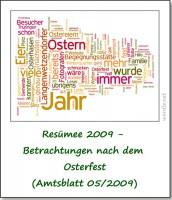2009-presse-resuemee