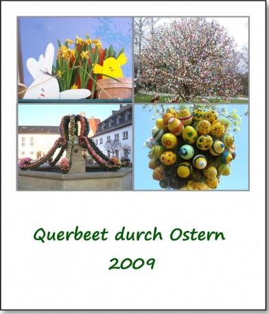 2009-querbeet