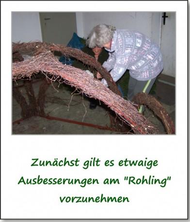 2009-vorbereitung-wie-ein-osterbrunnen-entsteht-02