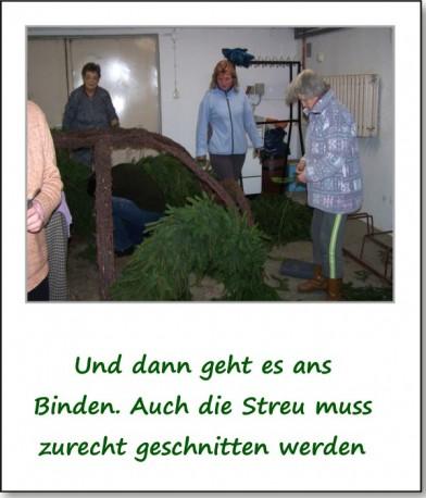 2009-vorbereitung-wie-ein-osterbrunnen-entsteht-03