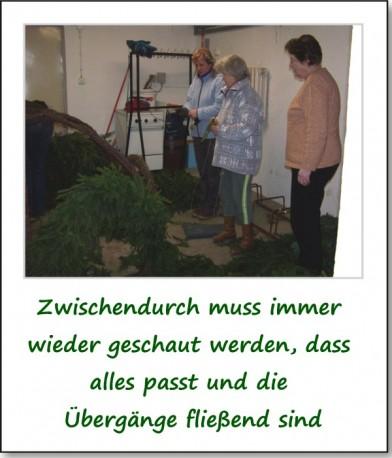 2009-vorbereitung-wie-ein-osterbrunnen-entsteht-04