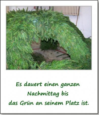 2009-vorbereitung-wie-ein-osterbrunnen-entsteht-06