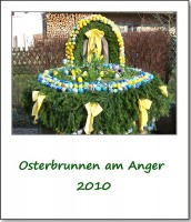 2010-osterbrunnen-am-anger