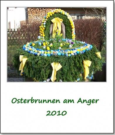 2010-anger
