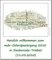 2010-herzlich-willkommen-zum-mdr-osterspaziergang