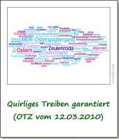 2010-mdr-osterspaziergang-quirliges-treiben