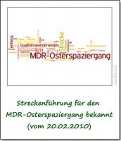2010-mdr-osterspaziergang-streckenfuehrung-bekannt